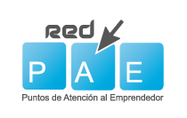 Punto Oficial RED PAE