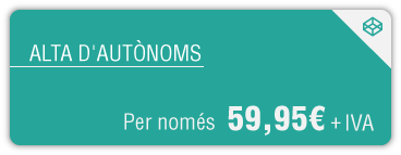 precio-alta-autonomos-verde-cat