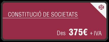 precio-constitucion-sociedades-cat