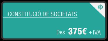 precio-constitucion-sociedades-verde-cat