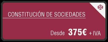 precio-constitucion-sociedades