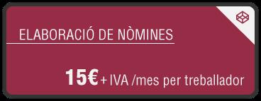 precio-elaboracion-de-nominas-cat