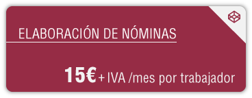precio-elaboracion-de-nominas