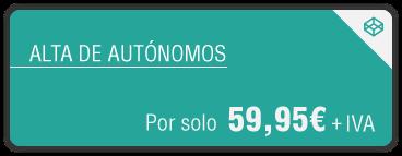 precio-alta-autonomos-verde