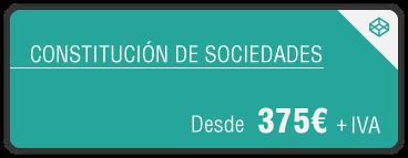 precio-constitucion-sociedades-verde